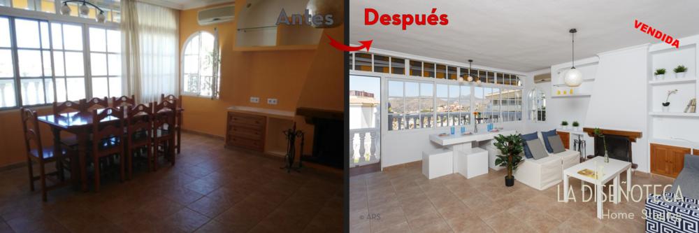 AntesyDespues Cueva_salon.png
