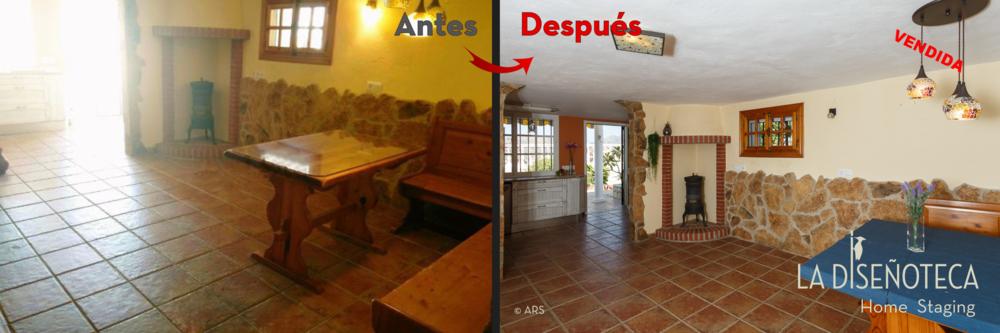 AntesyDespues Cueva_sotano.png