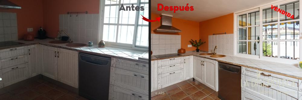 AntesyDespues Cueva_cocina.png