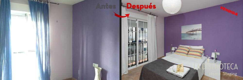 AntesyDespues Cueva_dormit1.png