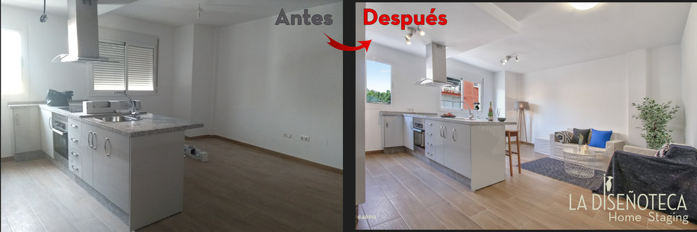 AntesyDespues Duque_1.jpg