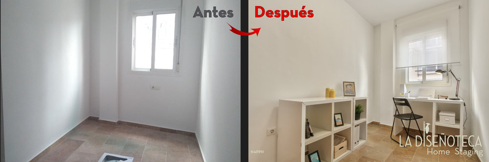 AntesyDespues Duque_4.jpg