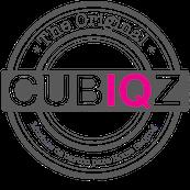 Cubiqz_Logo_Stempel_vrijstaand_SPAANS_173x173_250_px.png