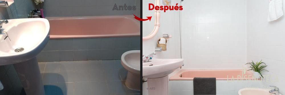 AntesyDespues Manuel Merino_baño.png