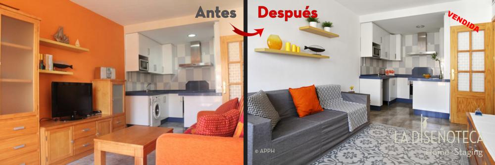 AntesyDespues Sevilla_salon2.png