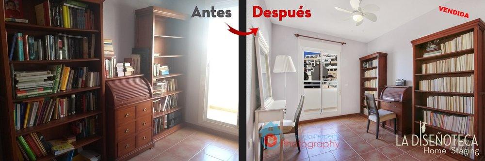 AntesyDespues Añor_6.jpg