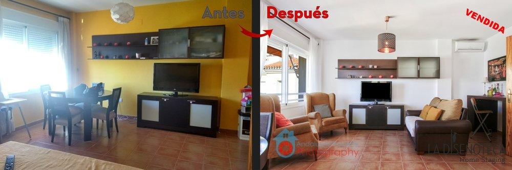 AntesyDespues Añor_2.jpg