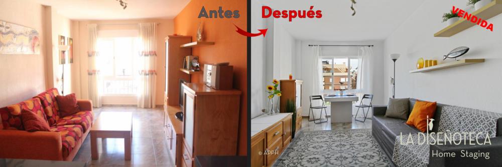 AntesyDespues Sevilla_salon.png