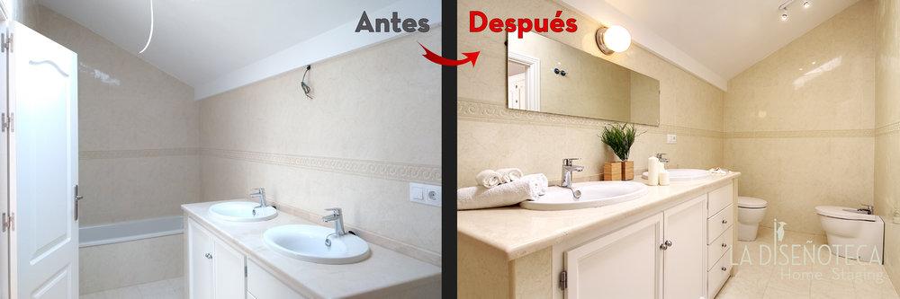 AntesyDespues Benahavis_3.jpg