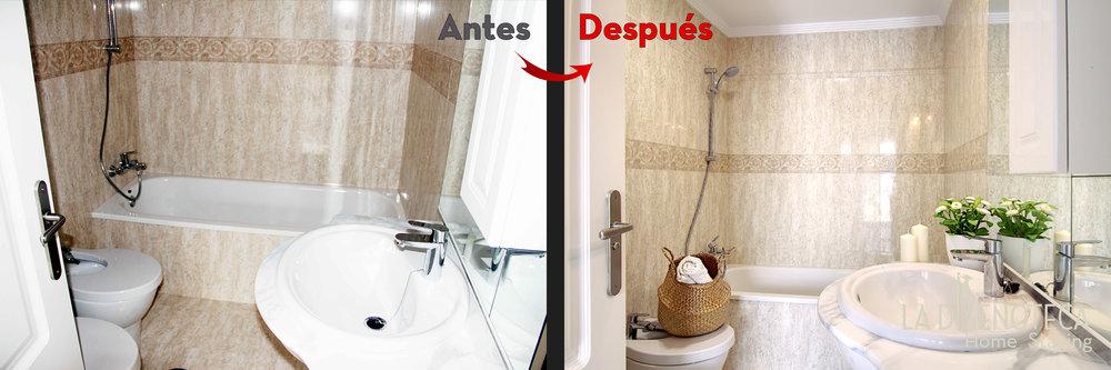 AntesyDespues Benahavis_4.jpg