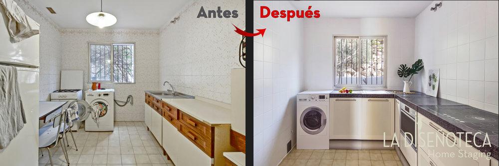 AntesyDespues Manuel Merino 3.jpg