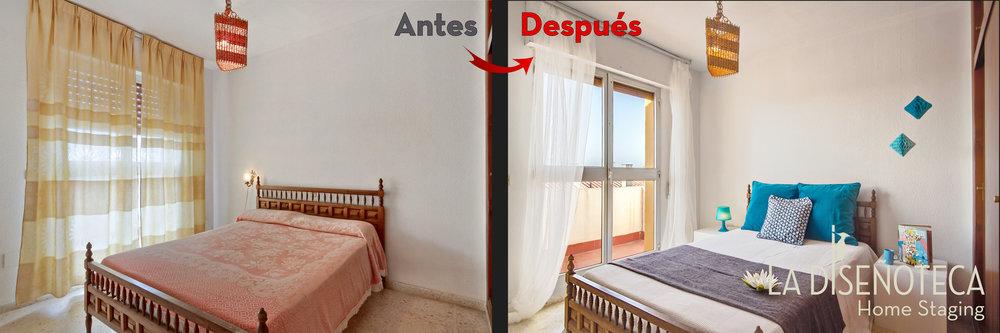 AntesyDespues Manuel Merino 5.jpg