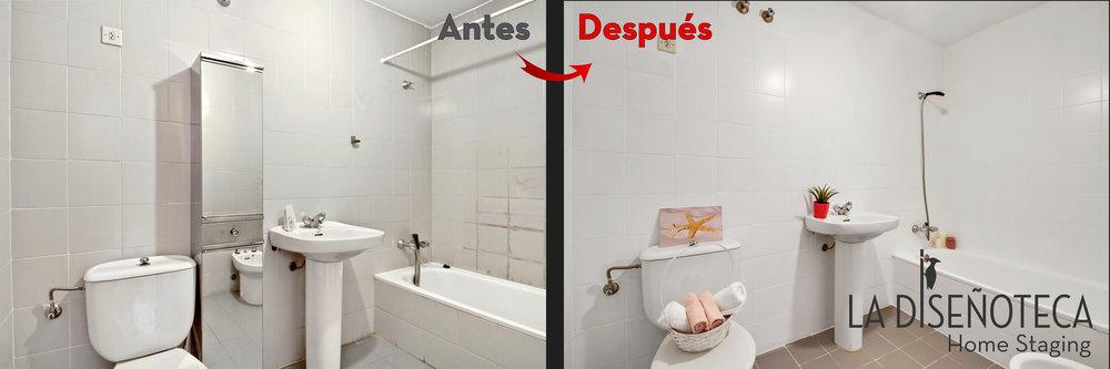 AntesyDespues Manuel Merino 7.jpg