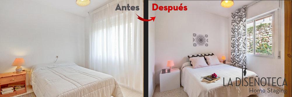 AntesyDespues Manuel Merino 8.jpg