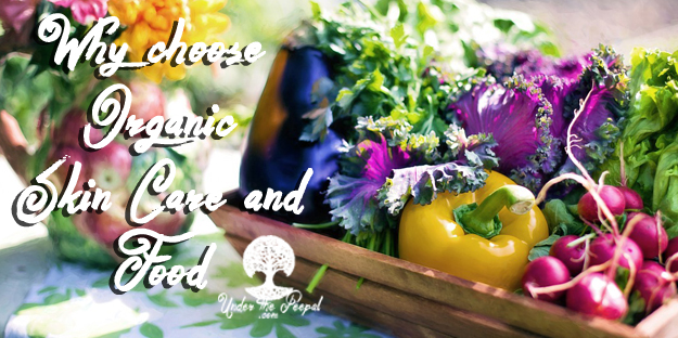 Why-choose-Organic-skincare-vegetables-gmo-free-natural.jpg