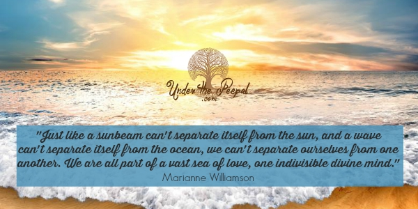 Sunbeam-Waves--divine-mind-Oneness-Quotes.jpg