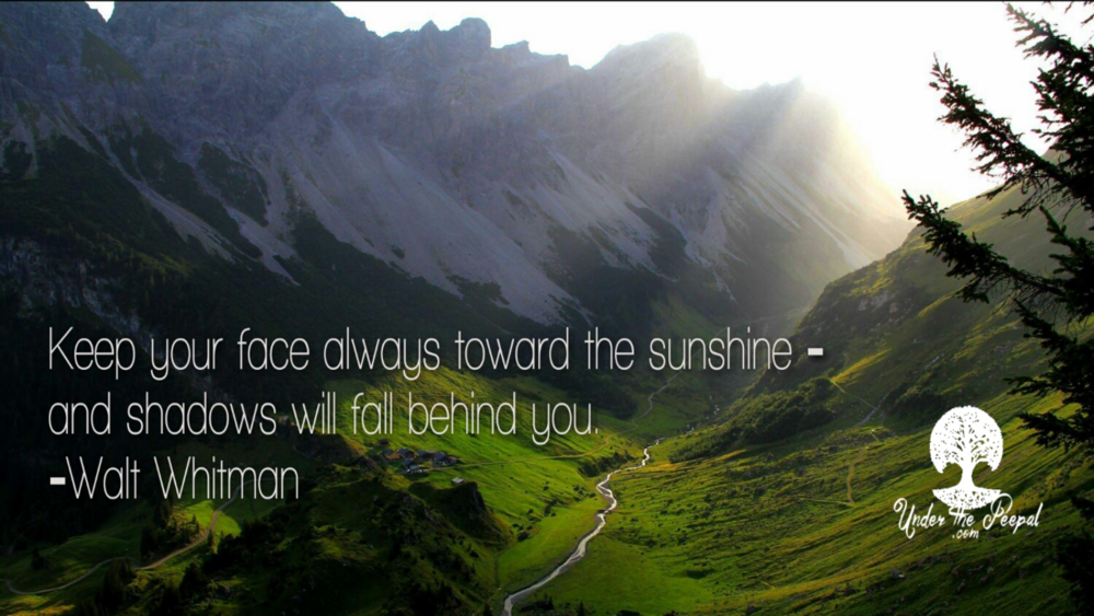 Keep-your-face-always-towards-sunshine-shadows-walk-whitman-motivation-positivity-quote.png