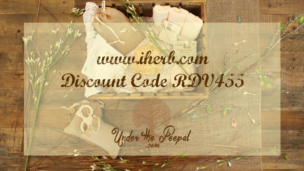 Iherb.com-discount-code-organic-natural-online-shopping-worldwide