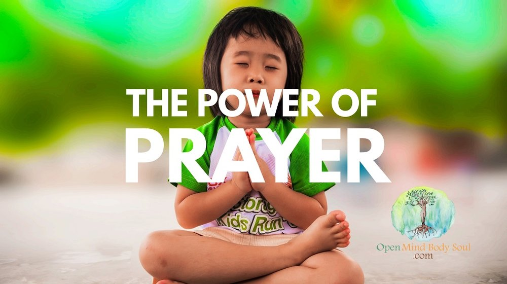 Power-of-prayer-to-heal-relationships