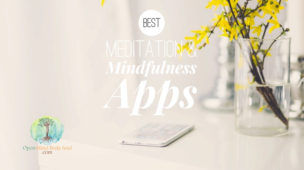 best-meditation-mindfulness-app-music