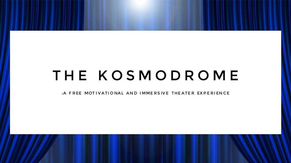 Kosmodrome-review-OpenMindBodySoul.jpeg