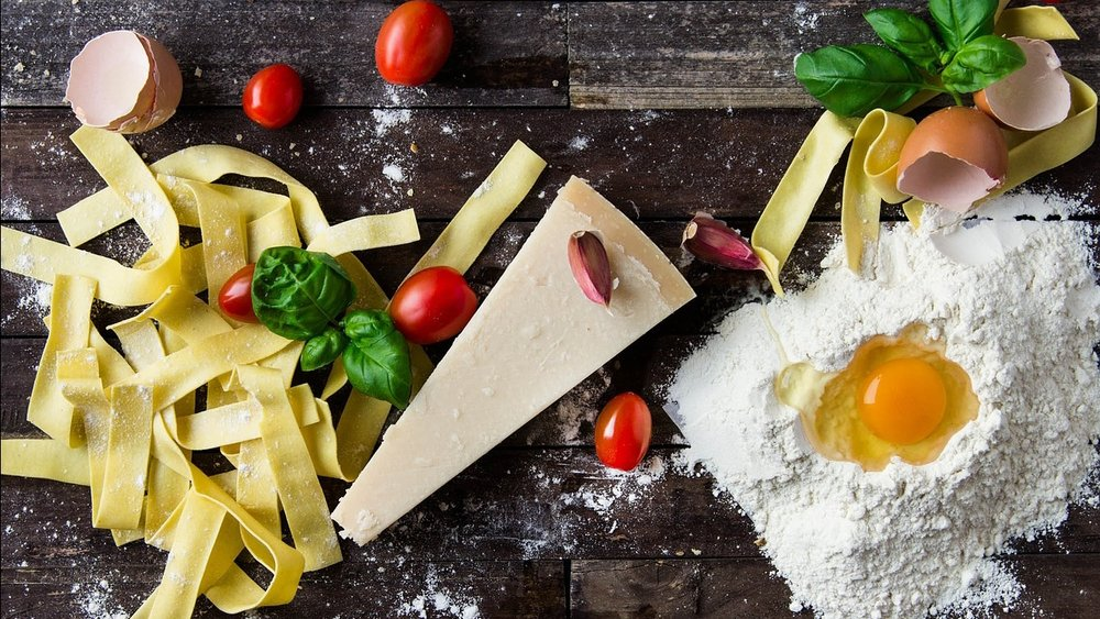 All about the Mediterranean Diet at www.OpenMindBodySoul.com