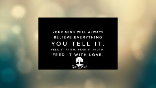 Mind Quotes Open Mind Body Soul Quotes For Mind Body And Soul