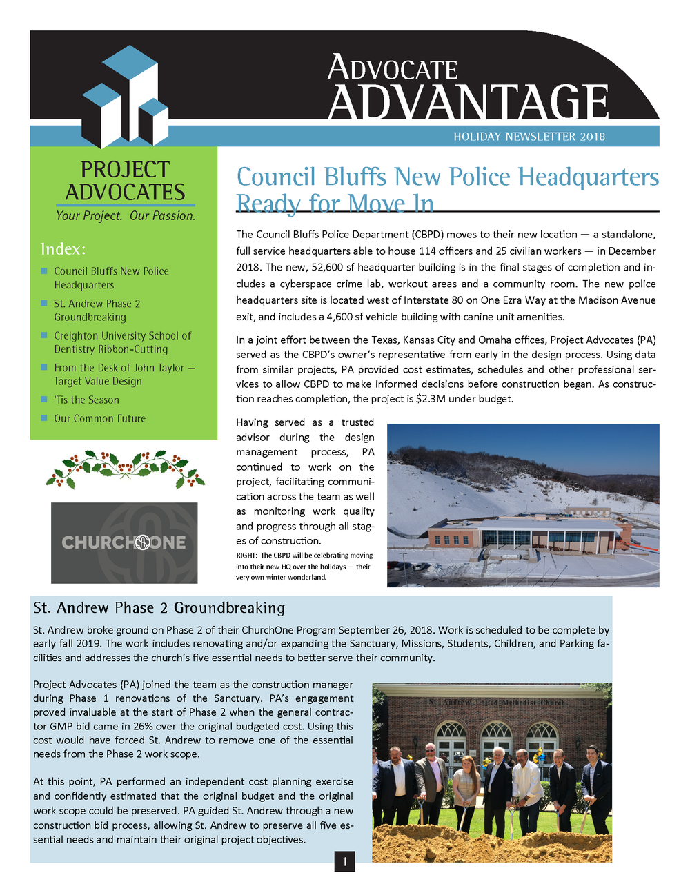 PA HOLIDAY NEWSLETTER-12.18_Page_1.png