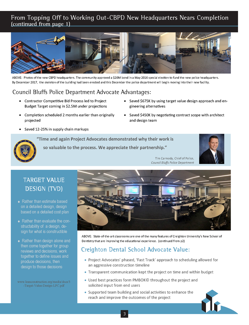 PA HOLIDAY NEWSLETTER-12.18_Page_3.png