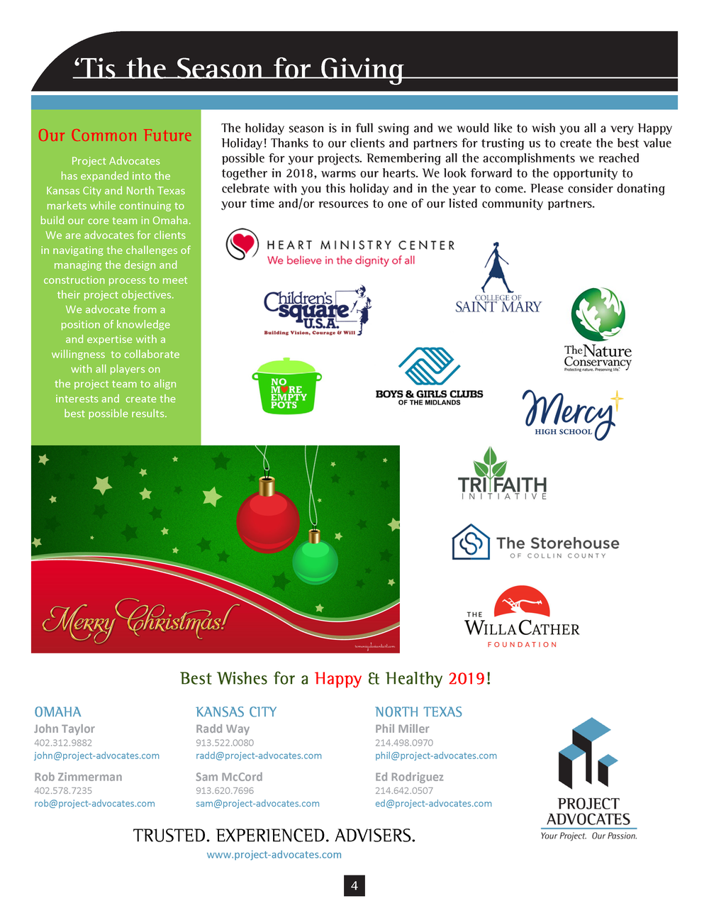 PA HOLIDAY NEWSLETTER-12.18_Page_4.png