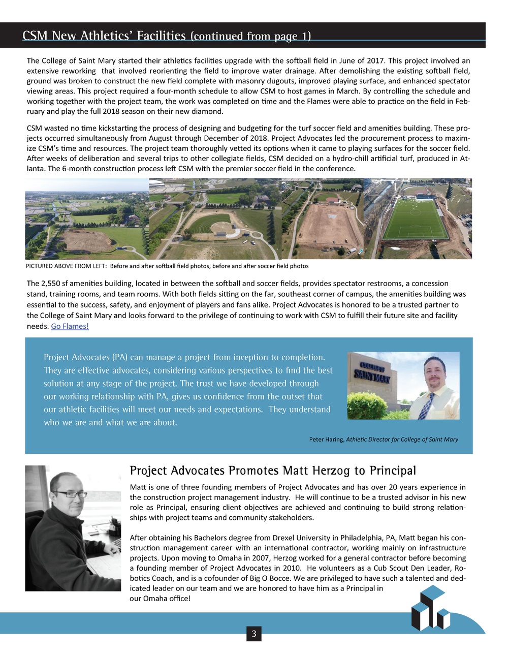 PA NEWSLETTER-3.19-SINGLE PGS_Page_3.png