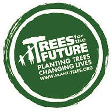 Trees for the future.jpg