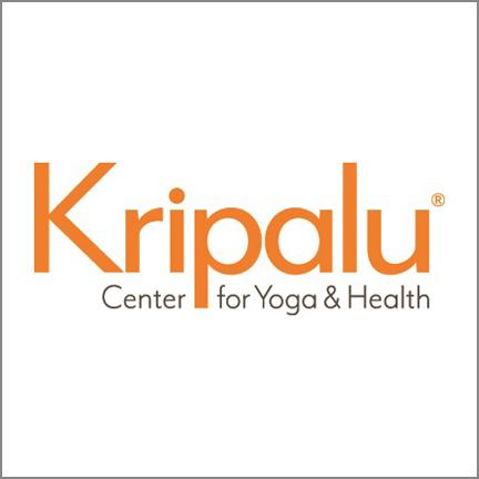 Kripalu-Logo-New.jpg