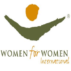 Women 4 Women.png