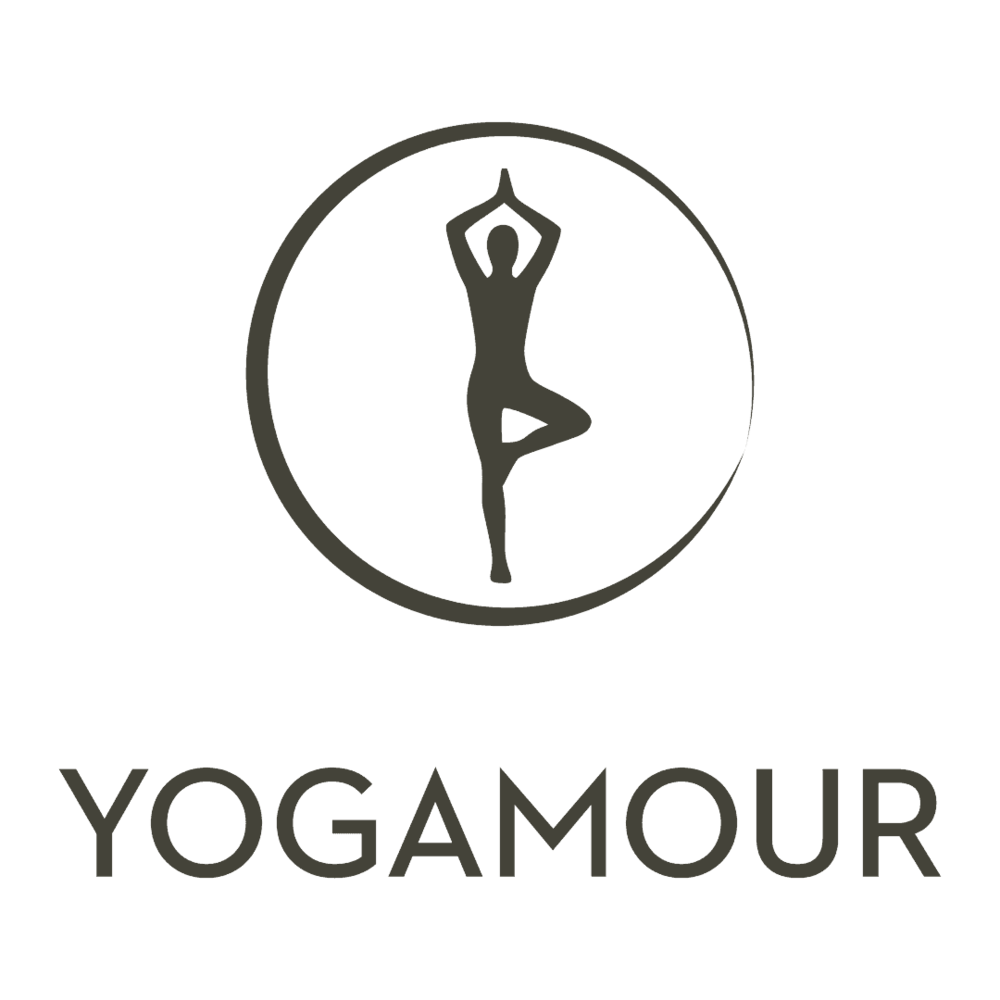 Yogamour.png