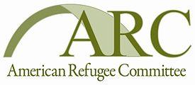 American Refugee.jpg