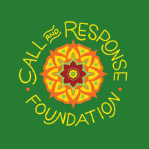 call_response.jpg