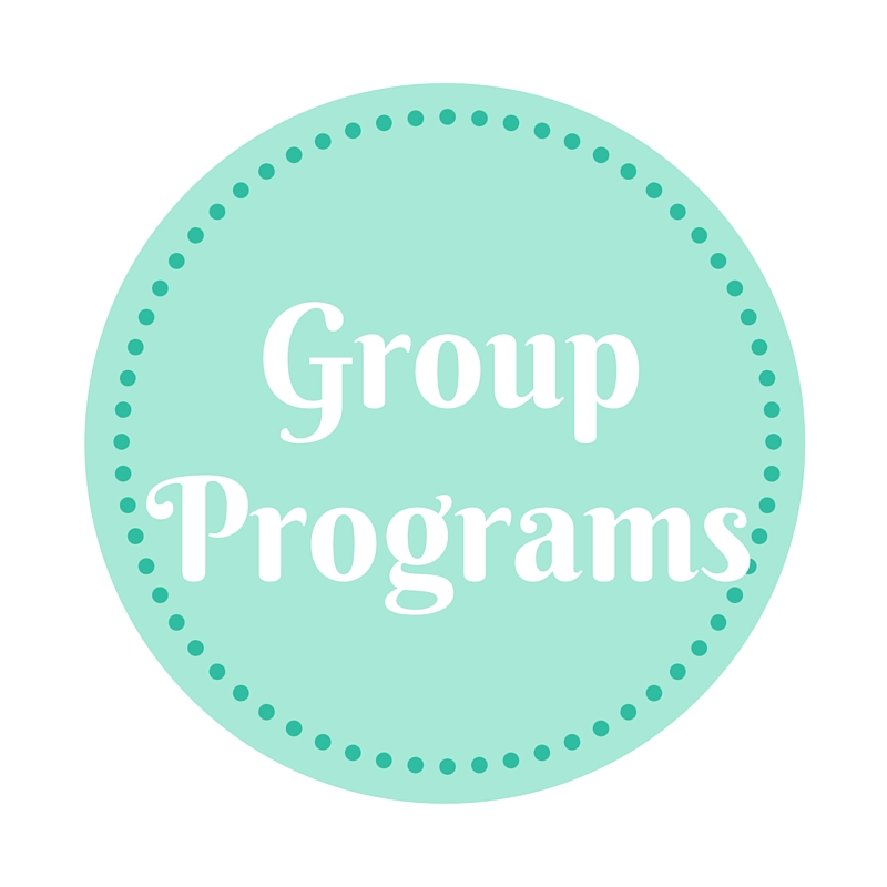 Group Program