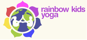 Rainbow Kids Yoga.png