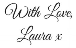 With Love,Laura x.png