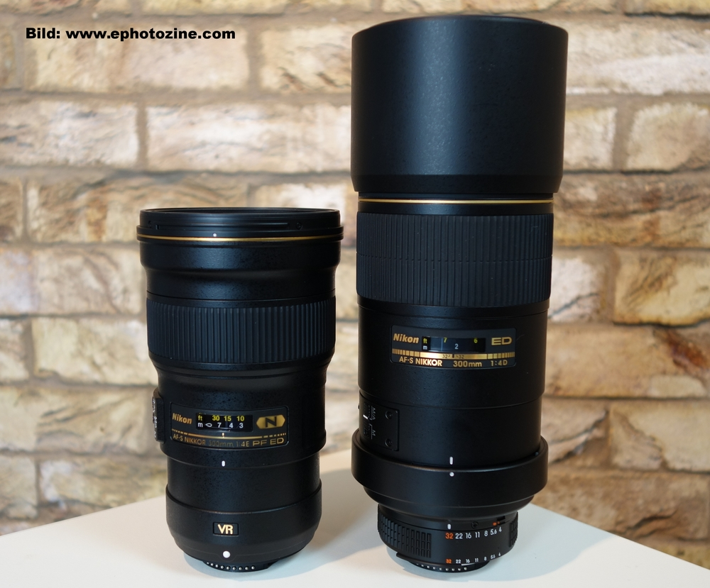 highres-Nikon-AF-S-NIKKOR-300mm-f4E-PF-ED-VR-18_1420654377.jpg