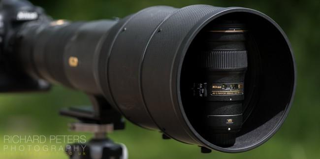 Nikon_300f4_pf_vs_600VR-650x323.jpg