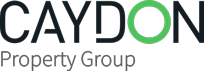 caydon-pr-gr-logo.png