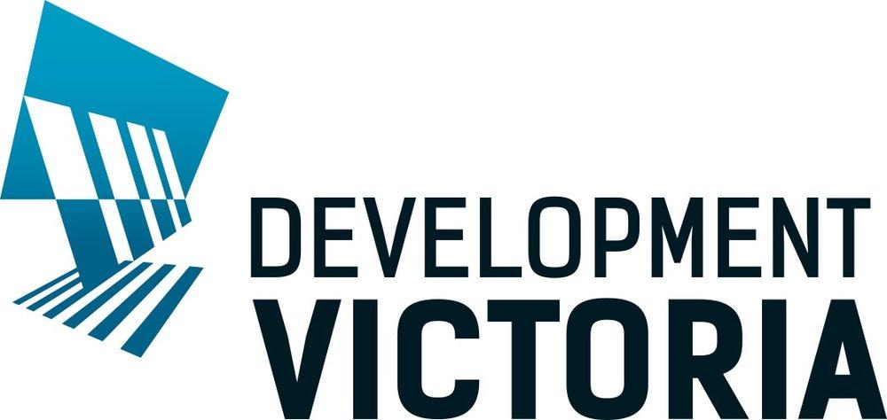 Development Victoria Logo RGB.jpg