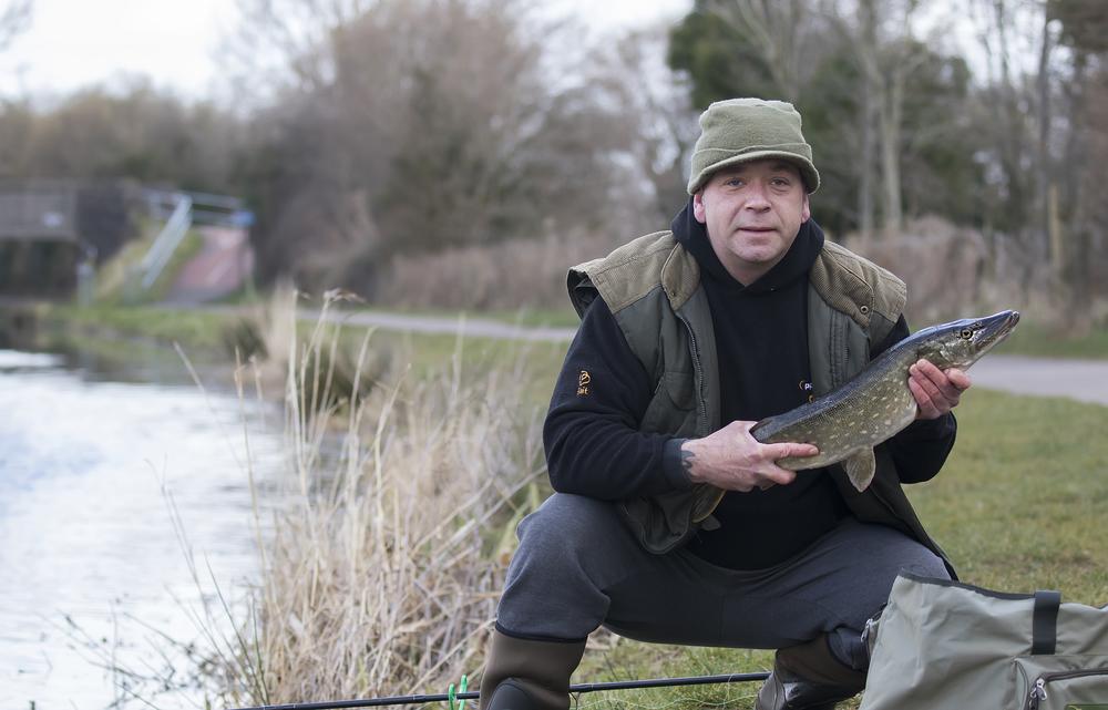 Mark with 6 pound + Pike.jpg