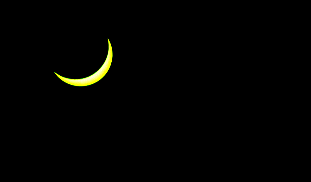 Sola Eclips 20th March 2015.jpg