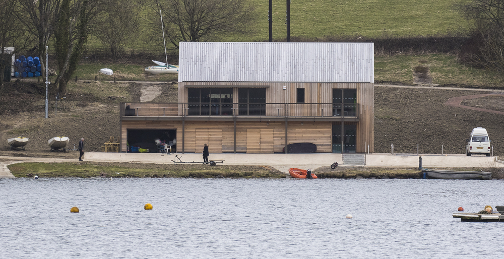 Llandegfedd Watersports Centre 1st April.jpg