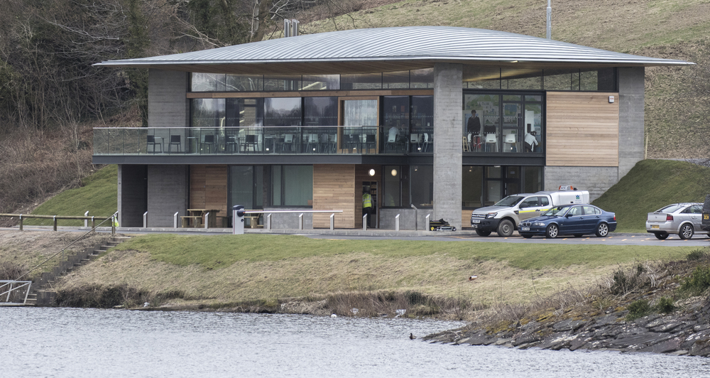 Llandegfedd Visitors Centre Open Day 1st April.jpg