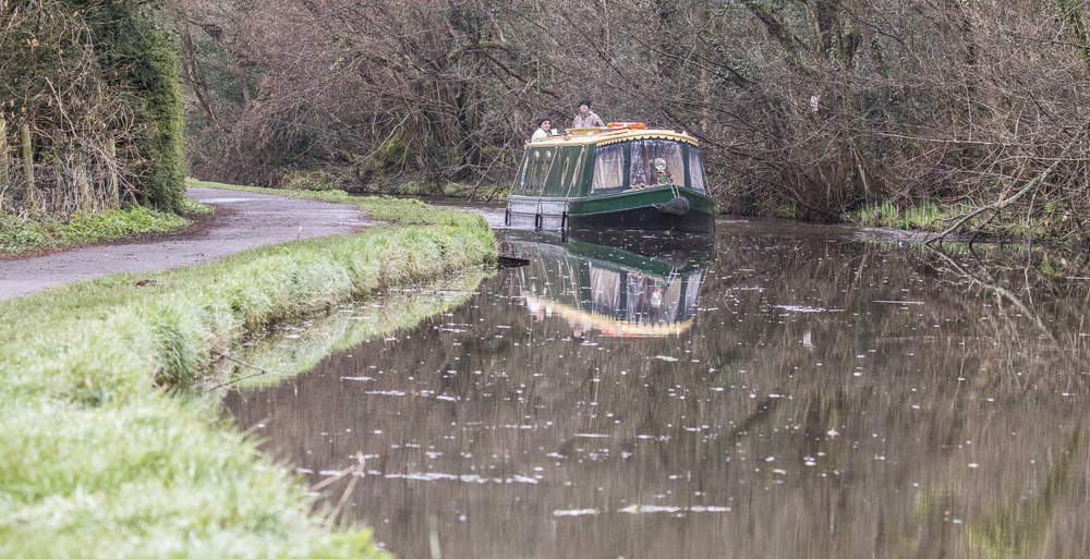 Canal Boat 3rd April.jpg