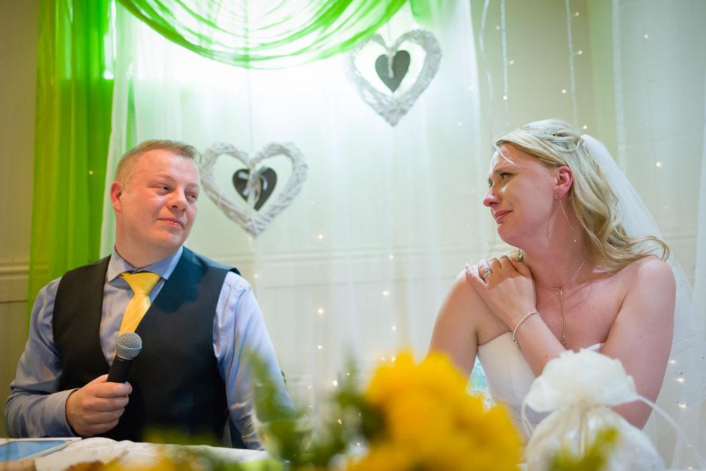 last wedding 09.jpg